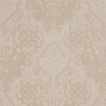 molplast-tapeta-gyor-Glamour-0023