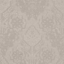 molplast-tapeta-gyor-Glamour-0025
