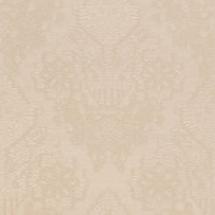 molplast-tapeta-gyor-Glamour-0027