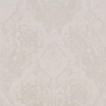 molplast-tapeta-gyor-Glamour-0029
