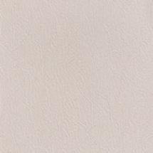 molplast-tapeta-gyor-Glamour-0030