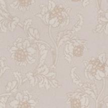 molplast-tapeta-gyor-Glamour-0031