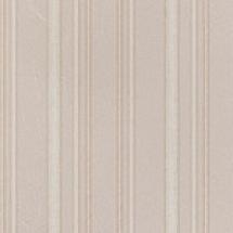 molplast-tapeta-gyor-Glamour-0032