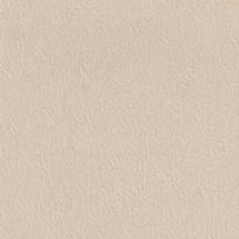 molplast-tapeta-gyor-Glamour-0033