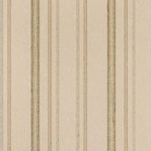 molplast-tapeta-gyor-Glamour-0035
