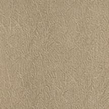 molplast-tapeta-gyor-Glamour-0036