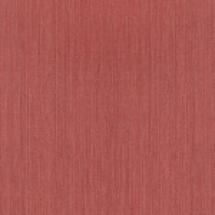 molplast-tapeta-gyor-Glamour-0037