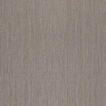 molplast-tapeta-gyor-Glamour-0041