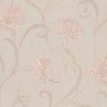 molplast-tapeta-gyor-Glamour-0043