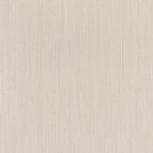 molplast-tapeta-gyor-Glamour-0044