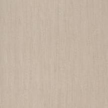 molplast-tapeta-gyor-Glamour-0045