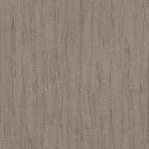 molplast-tapeta-gyor-Glamour-0047