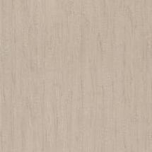 molplast-tapeta-gyor-Glamour-0051