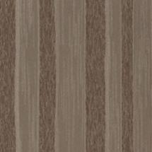 molplast-tapeta-gyor-Glamour-0055