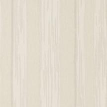molplast-tapeta-gyor-Glamour-0058