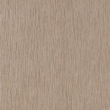 molplast-tapeta-gyor-Glamour-0061