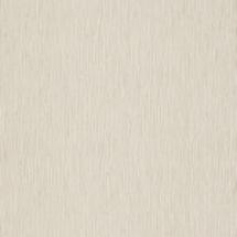 molplast-tapeta-gyor-Glamour-0063