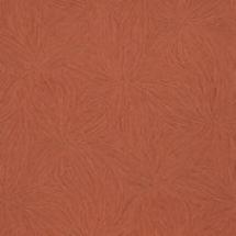 molplast-tapeta-gyor-Glamour-0064