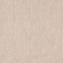 molplast-tapeta-gyor-Glamour-0066