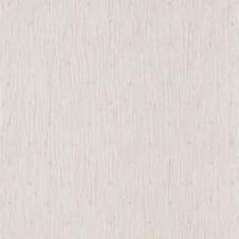 molplast-tapeta-gyor-Glamour-0068