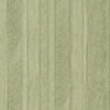 molplast-tapeta-gyor-Glamour-0077