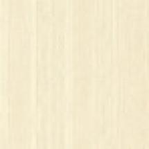 molplast-tapeta-gyor-Glamour-0081