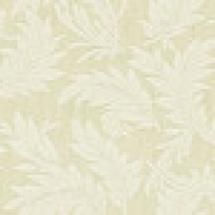 molplast-tapeta-gyor-Glamour-0083