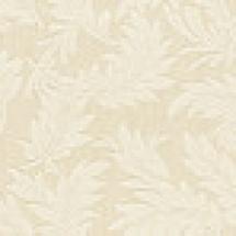 molplast-tapeta-gyor-Glamour-0090