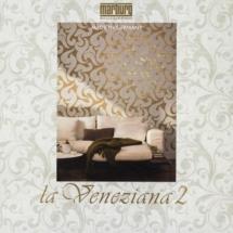 molplast-tapeta-gyor-La-Veneziana-2-0001