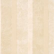 molplast-tapeta-gyor-La-Veneziana-2-0018