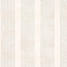 molplast-tapeta-gyor-La-Veneziana-2-0021