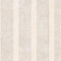 molplast-tapeta-gyor-La-Veneziana-2-0022