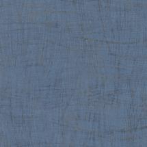 molplast-tapeta-gyor-La-Veneziana-2-0024