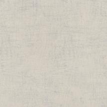 molplast-tapeta-gyor-La-Veneziana-2-0025