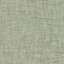 molplast-tapeta-gyor-La-Veneziana-2-0026