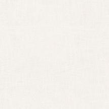 molplast-tapeta-gyor-La-Veneziana-2-0030
