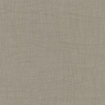 molplast-tapeta-gyor-La-Veneziana-2-0031