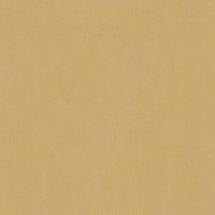 molplast-tapeta-gyor-La-Veneziana-2-0032