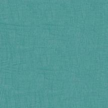 molplast-tapeta-gyor-La-Veneziana-2-0034