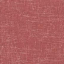 molplast-tapeta-gyor-La-Veneziana-2-0035