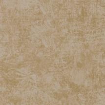 molplast-tapeta-gyor-La-Veneziana-2-0042