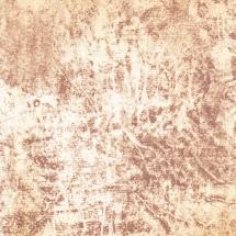 molplast-tapeta-gyor-La-Veneziana-2-0043