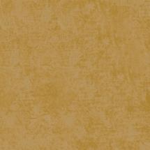 molplast-tapeta-gyor-La-Veneziana-2-0045