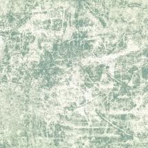 molplast-tapeta-gyor-La-Veneziana-2-0047