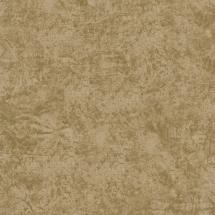 molplast-tapeta-gyor-La-Veneziana-2-0051