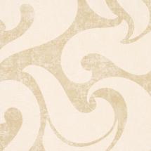 molplast-tapeta-gyor-La-Veneziana-2-0055