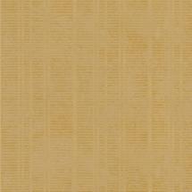 molplast-tapeta-gyor-La-Veneziana-2-0060