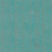 molplast-tapeta-gyor-La-Veneziana-2-0062
