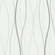 molplast-tapeta-gyor-Patchwork-0010