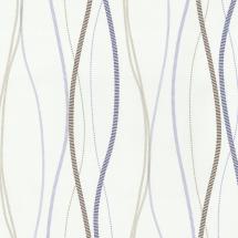 molplast-tapeta-gyor-Patchwork-0011